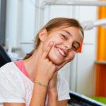 Лечение брекетами стоматология Владивосток