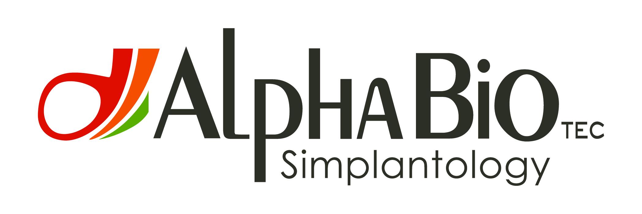 Имплантация зубов Alpha Bio Владивосток